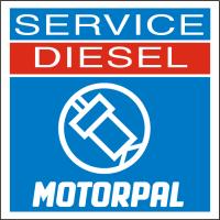 logoMotorpal.png