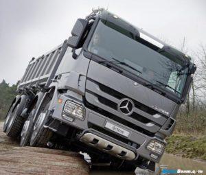 Mercedes_Actros