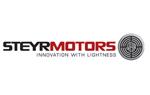 steyrmotors logo